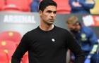 Ferdinand: 'Xem họ thi đấu, tôi cứ nghĩ như đang ở thế giới mới vậy'