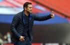 Klopp coi chừng, Lampard gửi 'thư tuyên chiến' hùng hồn đến Liverpool