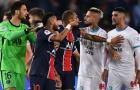 'Sóng gió' ập đến liên tục, Bayern và PSG đối diện hàng loạt drama khó đỡ