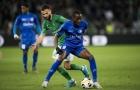 Thay Thomas Partey, Atletico đón 'viên ngọc' nước Pháp về Madrid?