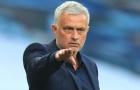 Thoát hiểm, Jose Mourinho nói lời thật lòng về 'bom tấn' 72 triệu