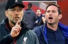 3 lý do Liverpool sẽ kéo sập 'pháo đài' Stamford Bridge: Lời 'tiên tri' của Klopp ứng nghiệm?