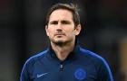 Đấu Chelsea, Klopp nói lời tâm can về Lampard