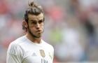 Lộ điều khoản bí mật trong hợp đồng mượn Bale, Tottenham quá 'cáo già'