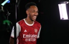 Aubameyang gia hạn với Arsenal, Arteta hé lộ khoảnh khắc then chốt