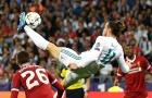 Nhìn lại sự nghiệp của Bale tại Real (P.1): Những mốc son chói lọi