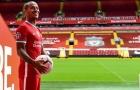 Tiết lộ gây sốc, Liverpool từng bỏ lỡ cơ hội chiêu mộ Thiago