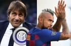 XONG! Inter trên đường đón 'hàng thải' từ Barca, giá rẻ không tưởng