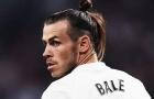 Son Heung-min và Kane bùng nổ, Mourinho nói lời thật lòng về Bale