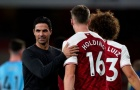 Thắng West Ham, Mikel Arteta vẫn nhận 1 lời cảnh báo đanh thép