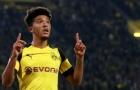 Dortmund chốt giá bất ngờ, M.U đếm ngày đón Sancho về OTF?