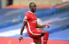 TRỰC TIẾP Chelsea 0-2 Liverpool: Trận đấu kết thúc!