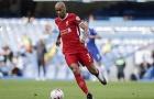 Với Fabinho, Liverpool sở hữu tận '2 Van Dijk'