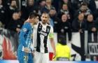 Bất ngờ với mức phí Juventus sở hữu Alvaro Morata