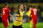 Marco Reus tiết lộ lý do từ chối Bayern Munich trong quá khứ