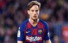 Rakitic: 'Tôi tôn trọng Messi và Suarez, nhưng...'