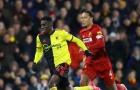 Thiên thời địa lợi, 'hung thần Liverpool' rộng cửa gia nhập Man United