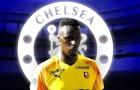 XONG! Lampard công bố tân binh thứ 7 của Chelsea