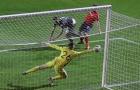 CĐV Man Utd phát cuồng: 'Cậu ấy là huyền thoại tương lai; Xuất sắc nhất thế giới'
