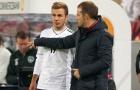 Hansi Flick đích thân ra tay, 'người cũ lạc lối' về Bayern Munich?