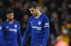 Khán giả: 'Có thể cậu ta là phương tiện rửa tiền của Chelsea, Juve, Real, Atletico'