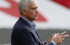 Spurs phán quyết, 'nạn nhân 64 triệu' của Mourinho hết cửa ở lại London