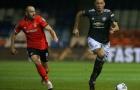 4 cầu thủ giúp Solskjaer có 'cơn đau đầu' dễ chịu