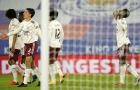 'Diệt gọn' Leicester, Arsenal nguy cơ gặp 'thứ dữ' ở vòng 4 Carabao