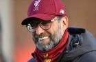Diogo Jota đến, Liverpool đẩy 'viên ngọc' đi với giá kỷ lục