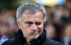 Mourinho: 'Tôi đã cố chiêu mộ cậu ấy về Man United'