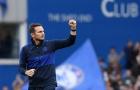 Sao Chelsea: 'Lampard nói rằng tôi có thể trở thành số một thế giới'