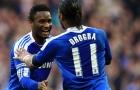 Từ Drogba đến Salah: 10 sao châu Phi nổi tiếng từng chơi cho Chelsea