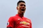 Bị 'giam cầm' tại Old Trafford, 'Smalldini' xuống nước cầu xin BLĐ Man Utd