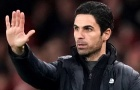 Chiến 2 trận liên tiếp, Klopp nói lời thật lòng về Arsenal của Arteta