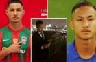 Maritimo chính thức sở hữu 'cầu thủ giàu nhất thế giới'