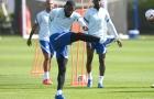 PSG tăm tia 'nạn nhân' của Thiago Silva, Chelsea làm rõ lập trường