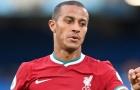 Thiago gia nhập, Mane tiết lộ phản ứng của các cầu thủ Liverpool