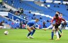 TRỰC TIẾP Brighton 1-2 Man United [H2]: Rashford nâng tỷ số cho Quỷ đỏ