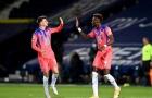 Fan Chelsea: 'Chi hơn 200 triệu bảng, và cậu ấy vẫn nổi bật nhất'