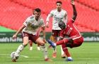 3 kịch bản cho trận Liverpool - Arsenal: The Kop dồn ép; Pháo thủ chờ thời