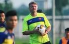 CHÍNH THỨC: HLV Troussier gọi 11 cầu thủ HAGL lên U17 Việt Nam