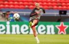 Chốt thỏa thuận cá nhân, Leeds United sáng cửa chiêu mộ sao Bayern Munich