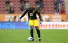 Củng cố tham vọng trời Âu, Leicester chi 18 triệu cướp 'lá chắn' Dortmund