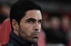 'Gã khổng lồ' vào cuộc, cạnh tranh 'chân chuyền 52 triệu' với Arsenal