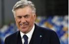 Tham vọng dâng trào, Everton lên kế hoạch mua trung vệ 40 triệu của Chelsea