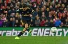 Arsenal thua thảm, một cái tên vẫn được khen hết lời