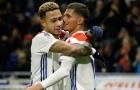 Chủ tịch Lyon chốt thời hạn bán người cho Arsenal và Barcelona