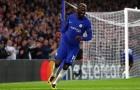 Duyệt chi mạnh, PSG sắp sở hữu 'cục nợ' của Chelsea
