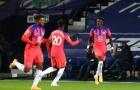 Nâng cấp đôi cánh, Bayern lên chiến lược sở hữu 'kẻ cứu rỗi' Chelsea