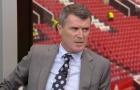 Roy Keane: 'Họ như một cỗ máy vậy'